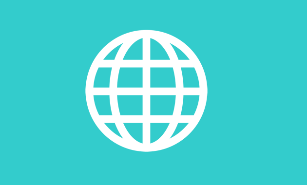 web000