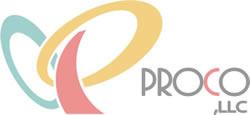 プロコ,LLC